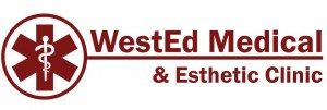 West Edmonton Medical & Esthetic Clinic